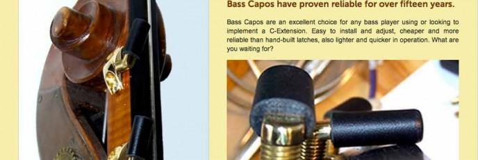 basscapos-desktop