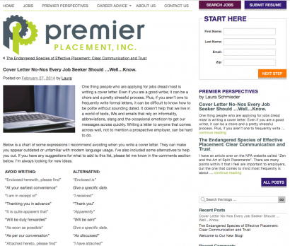 premierplacement blog
